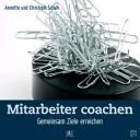 Mitarbeiter coachen PDF