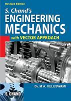 S Chand s Engineering Mechanics PDF