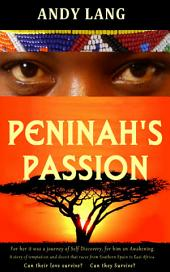 Peninah's Passion
