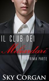 Il Club dei Miliardari