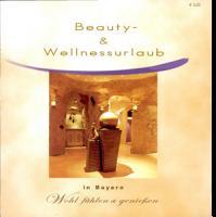 Beauty    Wellnessurlaub PDF