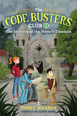 The Mystery of the Pirate s Treasure