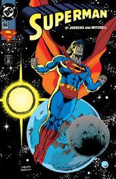Superman (1986-) #86