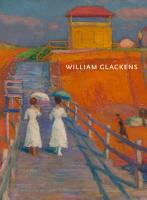 William Glackens PDF