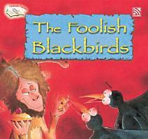 The Foolish Blackbirds PDF