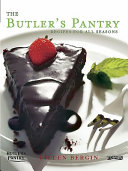 Download The Butler s Pantry Book