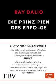 Die Prinzipien des Erfolgs PDF