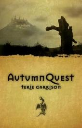 AutumnQuest