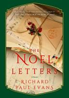 The Noel Letters PDF