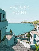 Victory Point PDF