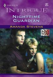 Nighttime Guardian
