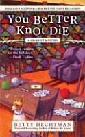 You Better Knot Die PDF