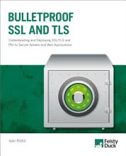 Bulletproof SSL and TLS PDF