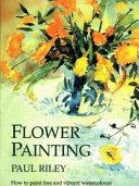 Flower Painting PDF