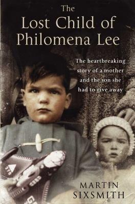 The Lost Child of Philomena Lee PDF