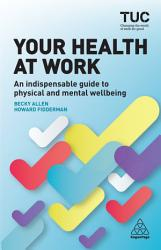 Your Health at Work PDF