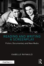 Reading and Writing a Screenplay