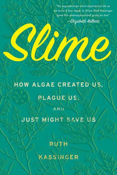 Download Slime Book