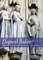 Eloquent Bodies