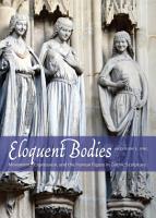 Eloquent Bodies PDF
