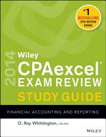Wiley CPAexcel Exam Review 2014 Study Guide PDF