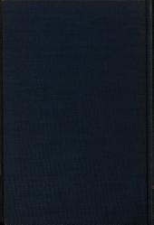 續日本歌學全書: 第 5 巻