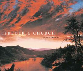 Frederic Church PDF