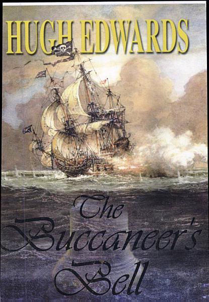 The Buccaneer's Bell