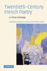 Twentieth Century French Poetry Book PDF