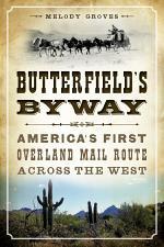 Butterfield's Byway