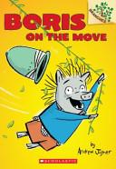 Boris on the Move PDF