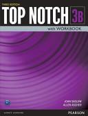 Top Notch 3 Student Book Workbook Split B PDF
