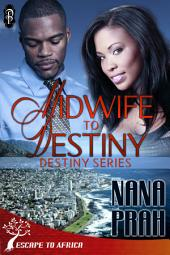 Midwife to Destiny (Destiny African Romance #1)
