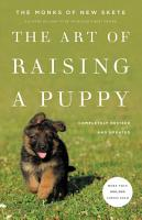 The Art of Raising a Puppy  Revised Edition  PDF
