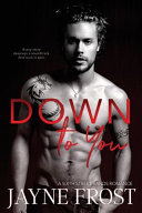 Down To You PDF