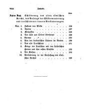 Vierundzwanzig Bücher Allgemeiner Geschichten besonders der europäischen Menschheit: Band 1