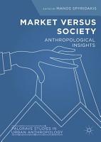 Market Versus Society PDF