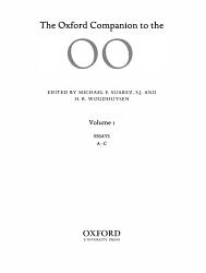 The Oxford Companion to the Book PDF