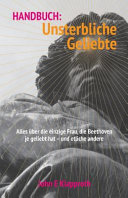 Handbuch Unsterbliche Geliebte PDF