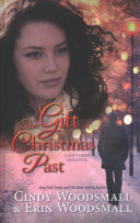 The Gift Of Christmas Past Book PDF