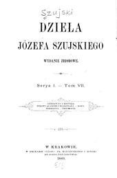 Literatura i krytyka
