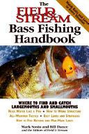 The Field and Stream Bass Fishing Handbook PDF