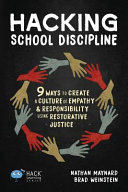 Hacking School Discipline