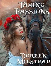 Taming Passions
