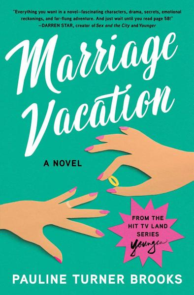 Download Marriage Vacation Book