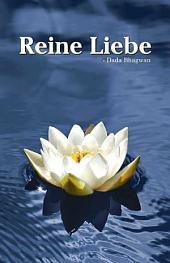 Pure Love (German)