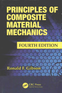 Principles of Composite Material Mechanics  Fourth Edition PDF