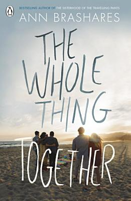 The Whole Thing Together PDF