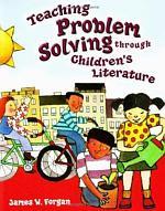 Teaching Problem Solving Through Children's Literature