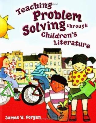 Teaching Problem Solving Through Children s Literature PDF